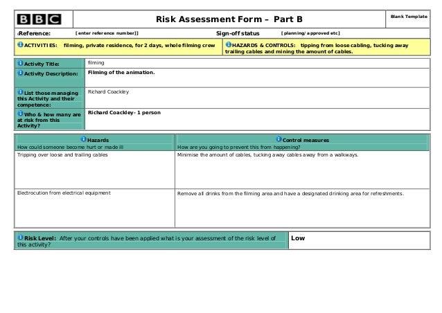 image.slidesharecdn.com/safetyriskassessmentform-1...