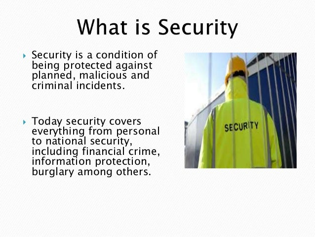 security on schools The national school board association (nsba) provides articles and resources for school district leaders on school safety and crisis management.