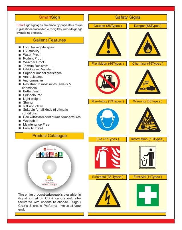 Electricity Hazards At Work