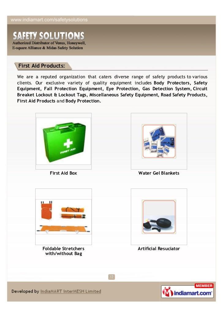 Safety Solutions, New Delhi , Honeywell Life Safety