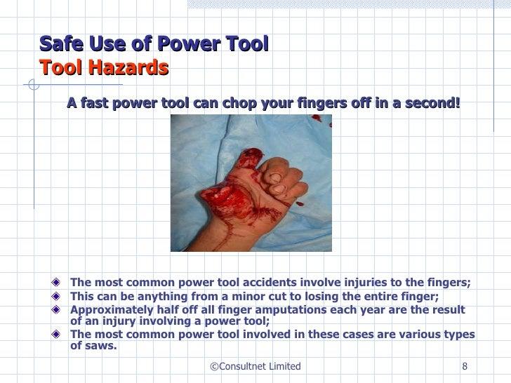 how to use admin powertools