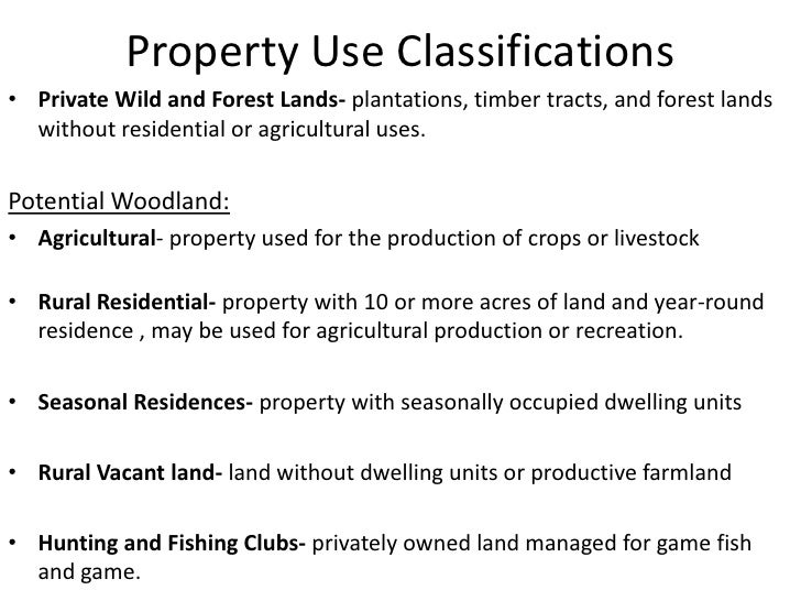 Forest Ownership Change and Parcelization In the Hudson River Watersh – Watershed Worksheet