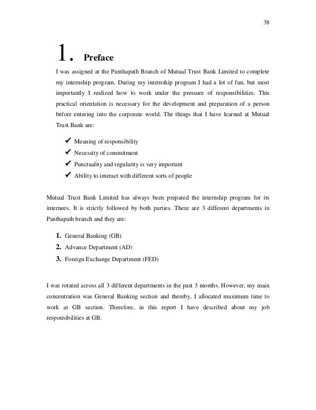 Business Gateway Business Plan Template Image Collections Template
