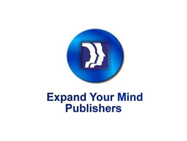 How self-publishing can elevateyou.