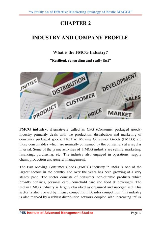 competitor analysis and global strategy of nestl In this report you can study about marketing mix of nestle company of success of nestle in global competitors analysis of nestle competitors of.