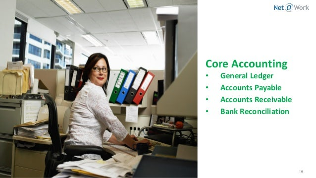 how to set up a new bank accotnt in sage