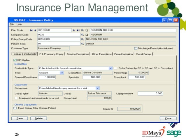 life insurance information management system Additional information group life insurance plans have long-term care insurance paid by the state through the virginia retirement system (vrs) additional information can be found at www including fitness and stress management, personal health and safety, and weight control and.