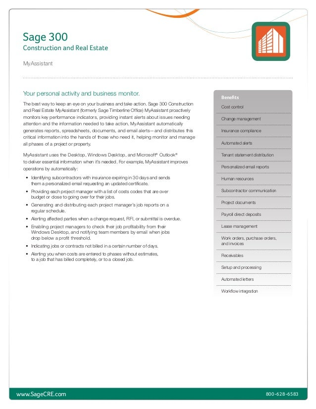 sage 300 construction and real estate user guide