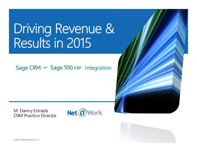 five drivers of revenue generation A white paper - the five drivers of crm success and roi: an industry perspective  in the management of customers for the purposes of generating profitable growth  the crm analysis has the potential to leverage incremental revenue,.