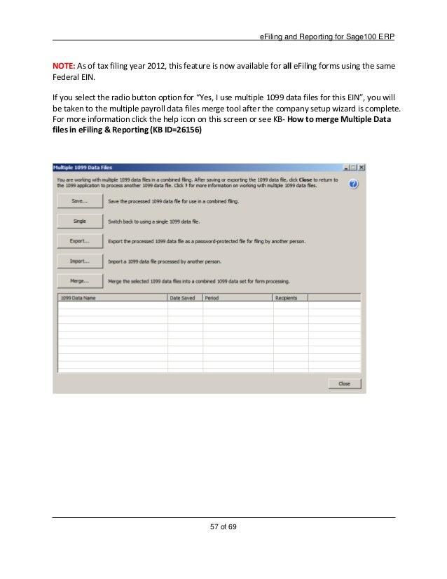 accurev promote multiple files er