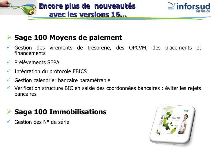 SAARI 100 PAIE SAGE TÉLÉCHARGER