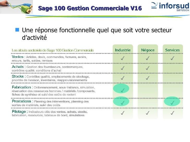 sage 100 gestion commerciale v16