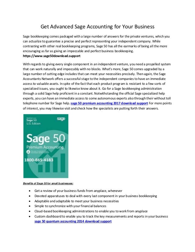 Here are the sage 100 2018 downloads needed for year-end 2018.