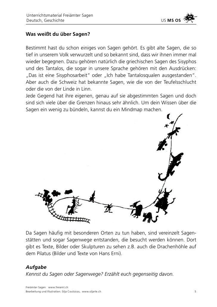 Arbeitsblatt Mathe Zeit : Atemberaubend erzählt zeit arbeitsblatt für kindergärten