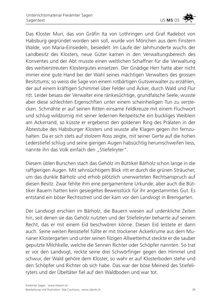 Nett Schwarz Tod Arbeitsblatt Galerie - Arbeitsblätter für ...