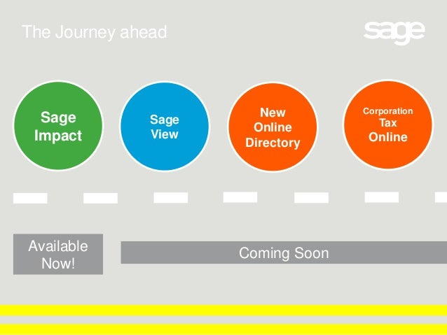 how to download sage 50 2015