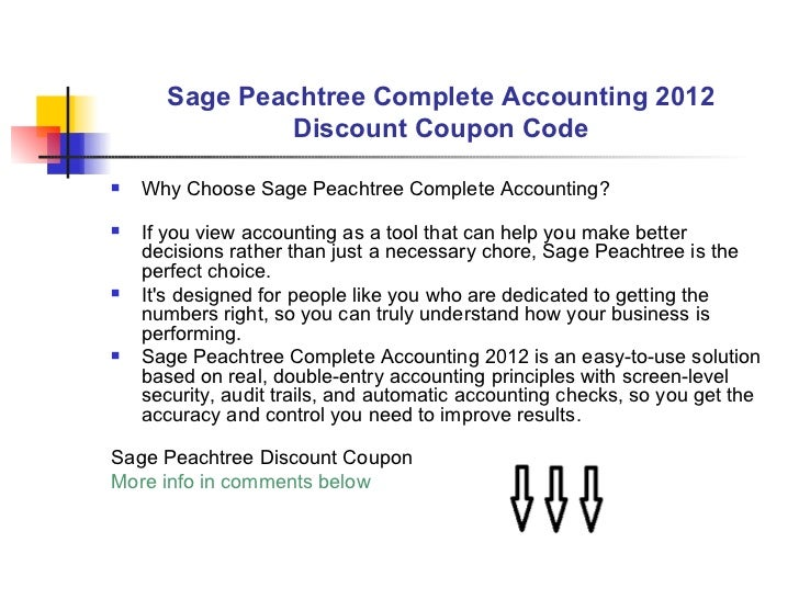 Sage Store Special Offers; Sage Store Special Offers. Try Sage Software for FREE. Do you want to try our software before you commit to buy? Get a real feel for how our market leading accounts and payroll software can benefit your business. Start your 30 Day Free Trial today! Find Out More.