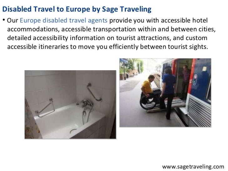 wheelchair accessibility in europe Wheelchair accessible vehicles for sale with over 200 high quality adapated mobility cars and vans available for disabled drivers and passengers at low cost.