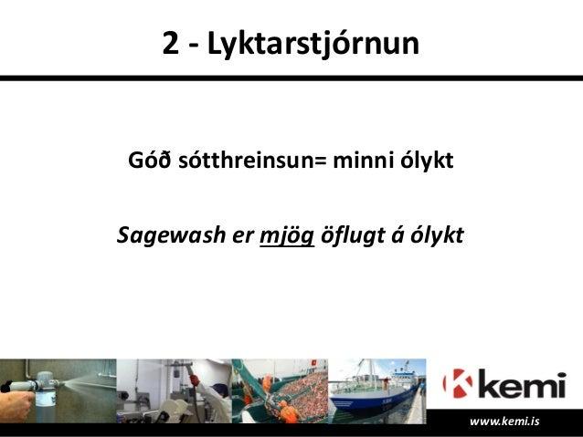 3- Hreingerning Fjarlægir húðfitu, sápuleyfar og prótín. Dýrafitu og fituga prótín útfellingar Hægt að nota sem þrifaefni ...