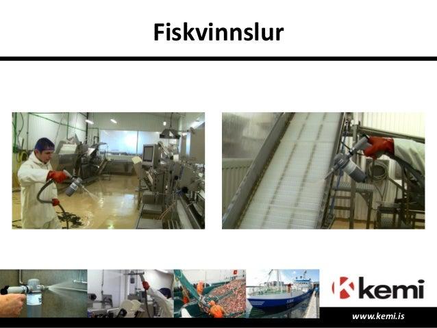 Allar gerðir fiskiskipa og báta www.kemi.is