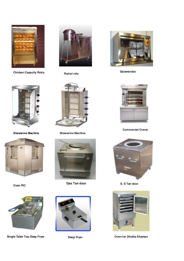 Sag Engineering Products Mumbai Hospital Equipment