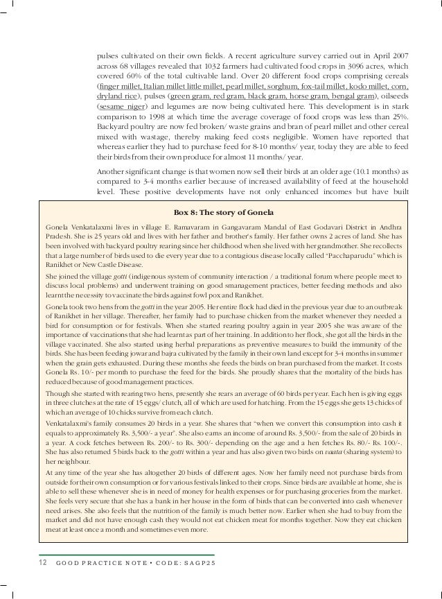 myths about the poor Writing sample of essay on a given topic six common myths about the poor.