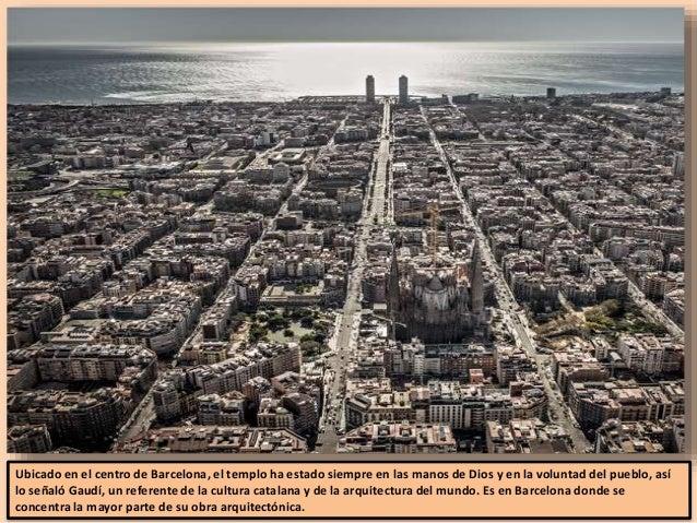 Sagrada familia barcelona for Hoteles en barcelona centro para familias