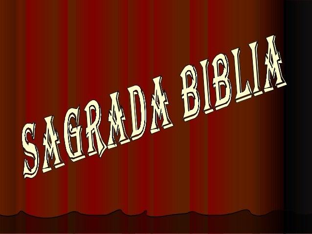 """Aquí tienes esta """"Biblia Electrónica""""Aquí tienes esta """"Biblia Electrónica"""" para que la uses con frecuencia.para que la ..."""