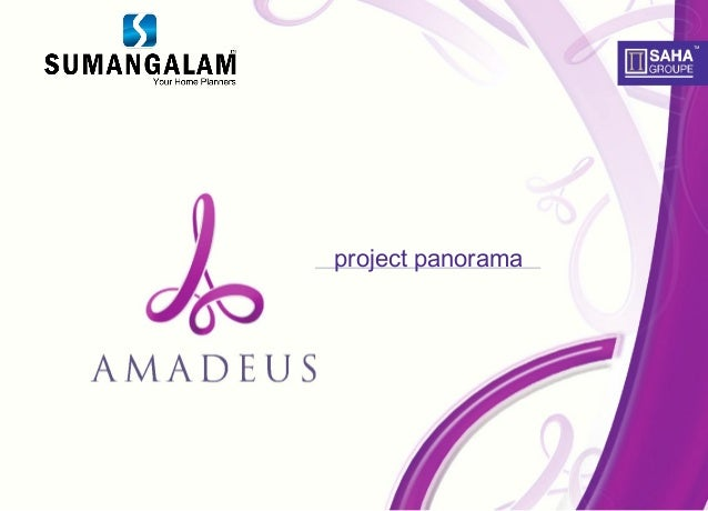 project panorama