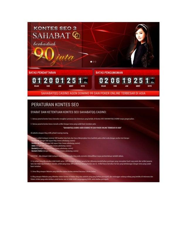 Image Result for  Qjoker Agen Judi Bandarq Poker Dominoqq Capsa Aduq Online Indonesia  %>