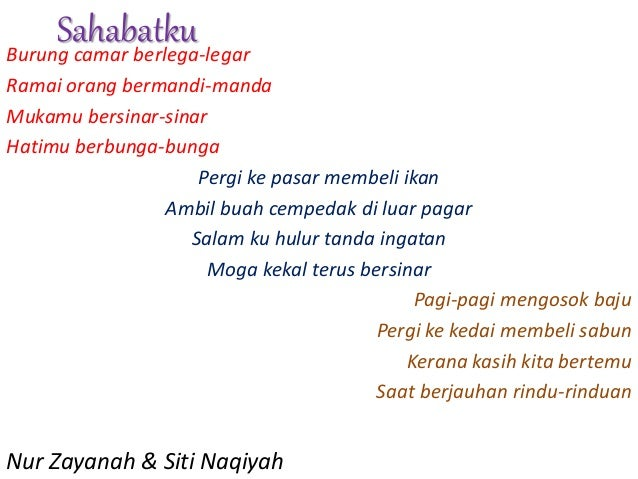 Image Result For Puisi Ibu