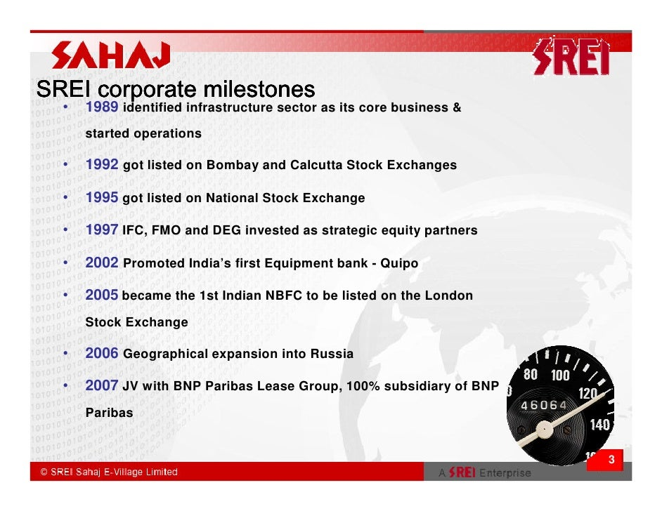 sahaj corporate profile Sahaj's vision is to become the global leader in manufacturing highly qualitative, innovative and cost effective solar photovoltaic modulesand systems that will provide clean and reliable energy for the betterment of mankind.