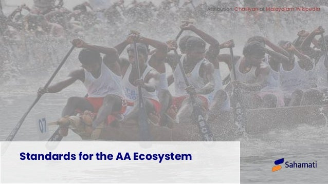 Standards for the AA Ecosystem Attribution: Challiyan at Malayalam Wikipedia