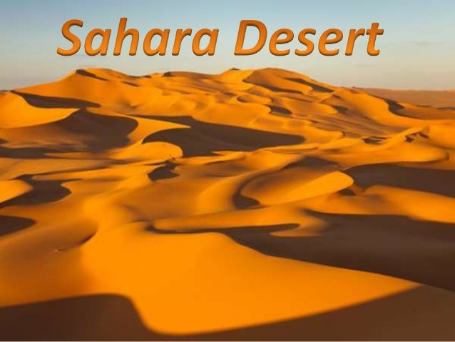 harsh desert climates not fit for humans He had grown used to dealing with the harsh desert heat  garuda was now used to extreme climates and that could only be an asset in  she wanted to fit in.