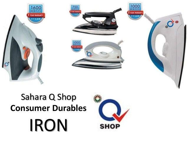 Don't invest in Sahara Q-shop: Sebi