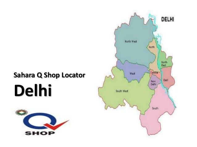 HC issues notice to SEBI, Sahara Q Shop over 'fraud' scheme