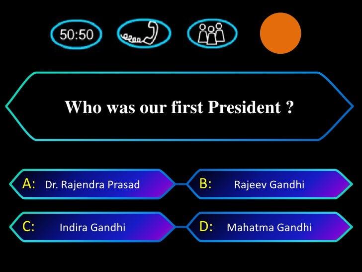Questions kaun answers crorepati pdf with banega