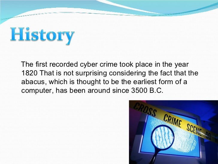 cyber crime and internet security essay Whether you're looking for a cybercrime essay, a computer networking essay, an information technology (it) essay, cyber security research paper, thesis on hacking, or something else entirely, our team is here to save you countless hours of hassle.