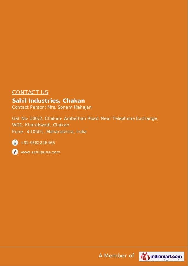 sahil industries chakan wiring harness assembly 8 638?cb=1378947886 sahil industries, chakan, wiring harness assembly wiring harness companies in chakan pune at eliteediting.co