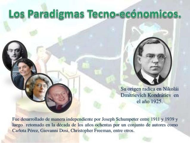 El nuevo paradigma tecno-económico impone al mundo empresarial la necesidad de implementar estrategias para permanecer con...