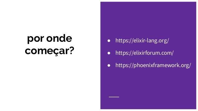valeu :) perguntas? eliasousa eliasousa humb.elias jobs@jaya.tech