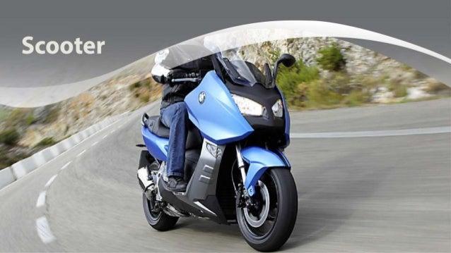 Muito além dos modelos customs e esportivas, o universo das motocicletas de alto luxo guarda um exemplar muito utilizado e...