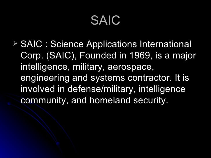 saic hewlett packard ge and others the Our clients we are privileged to  hewlett packard humboldt state university i imperial tobacco canada j jefferson wells  saic sap canada sec (securities and.