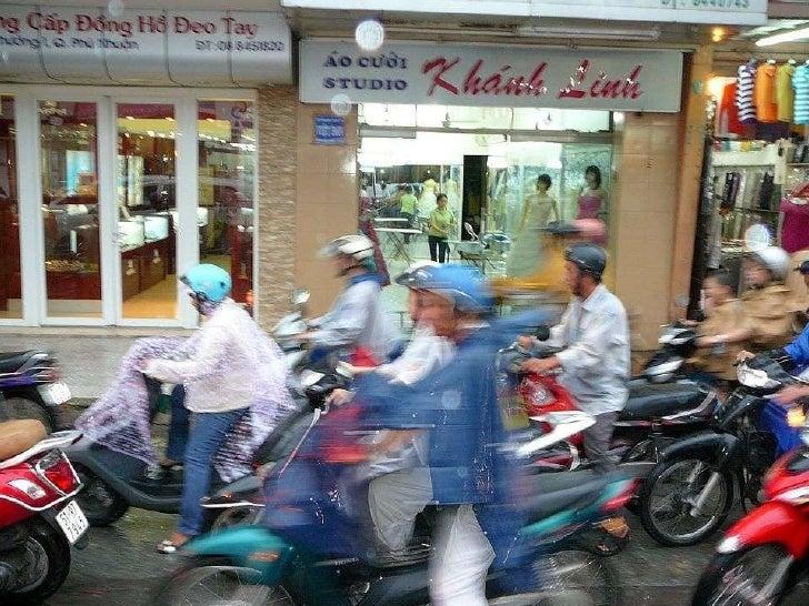 Vietnam Saigon 6 Slide 3