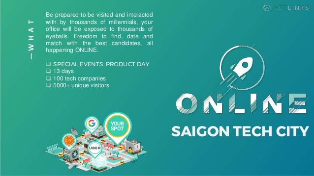 saigon online dating