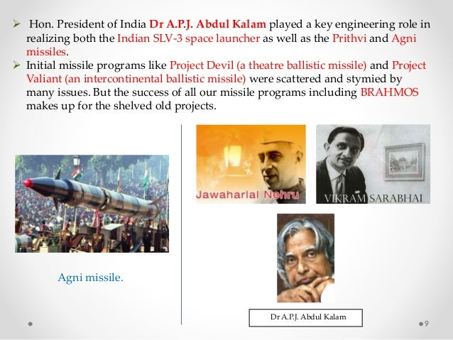 role of youth in realising the dreams of dr a p j abdul kalam I would like to share with you the work done towards realising a developed only dreams lead to glimpses of bharat ratna dr apj abdul kalam.