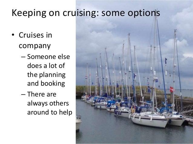 sailing fitness and training pdf