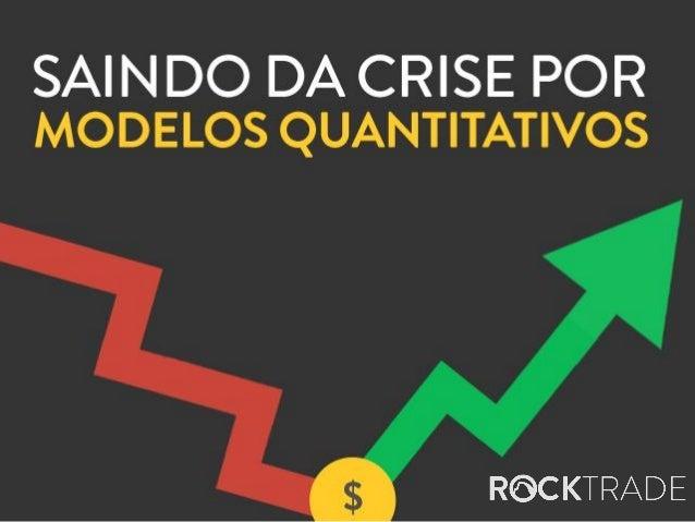2 Tiago Missaka (CNPI-T) Analista técnico Economista formado pela UNESP, iniciou na Bolsa de Valores há mais de 10 anos. S...