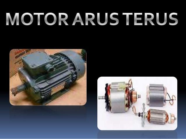 -Motor elektrik ialah mesin yang menukarkan tenaga elektrik kepada tenaga mekanik.-Motor ini mengunakan bekalan elektrik s...