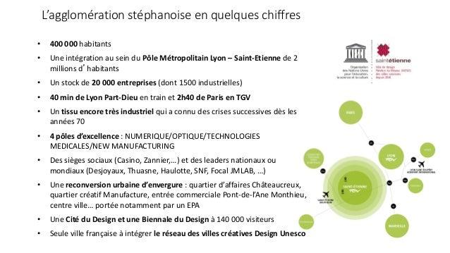 pmf 2014 strat gie d 39 attractivit de saint etienne. Black Bedroom Furniture Sets. Home Design Ideas